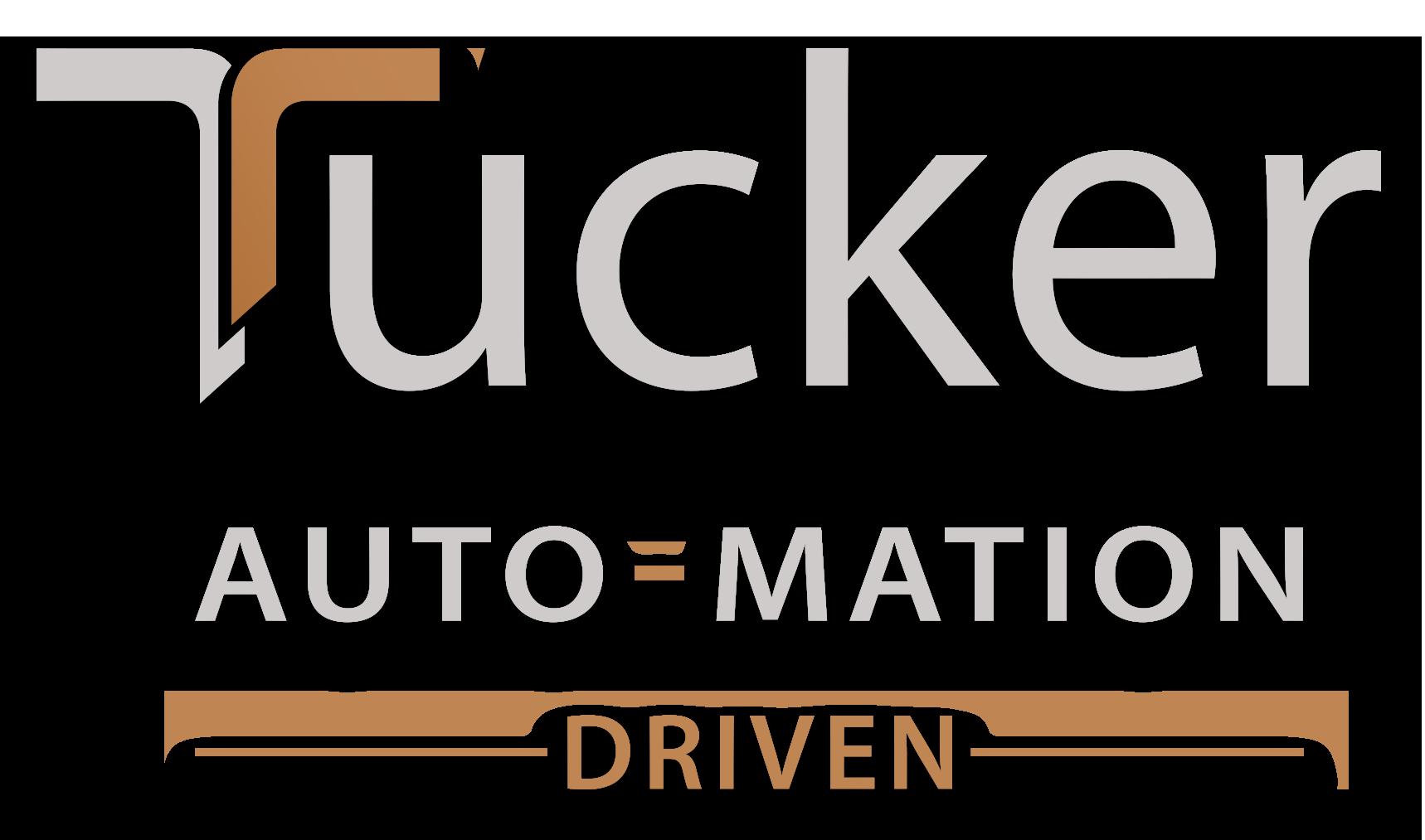 Tucker Automation