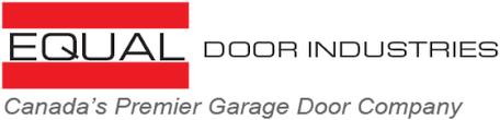 Equal Door