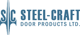 Steel-Craft